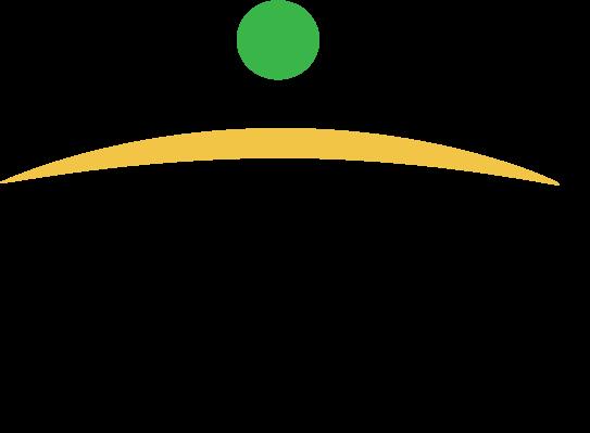 Logo ANDL