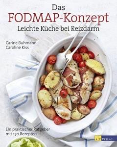 Das-FODMAP-Konzept-Leichte-Kueche-bei-Reizdarm-Ein-o2s-51tyerovduL